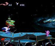 SNES-FPS-FlyingSaucers