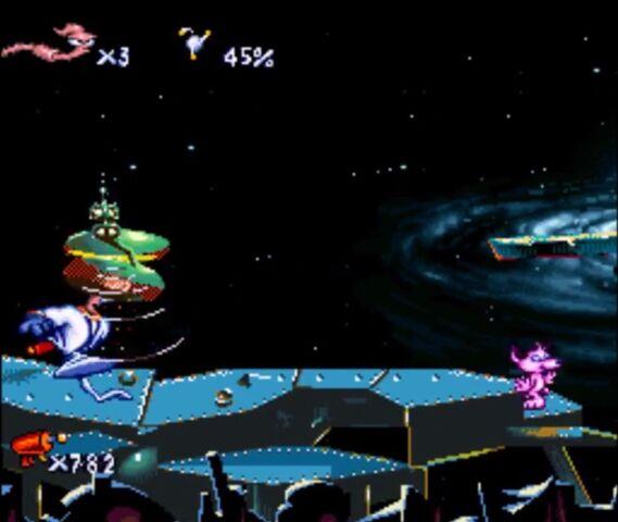 File:SNES-FPS-FlyingSaucers.jpg