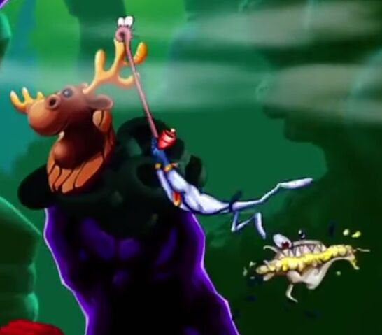 File:Moose Head Swing.jpg