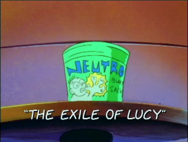 File:The Exile of Lucy.png