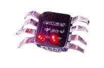 File:Spiderthing.jpg