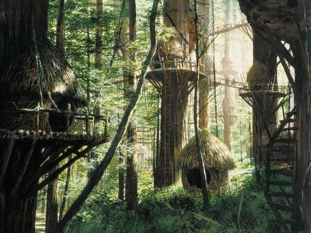 File:Bright Tree Village.jpg