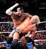 CM-Punk-vs -Dolph-Ziggler