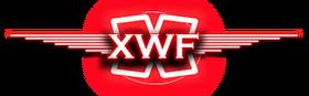 Xwflogo