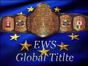 Global Title2