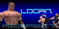 Logan2nv8