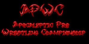 APWCLOGO1 copy