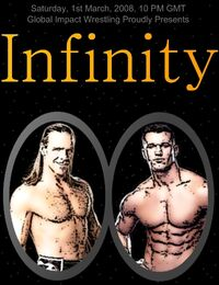 Infinityuploades1