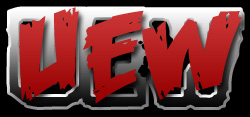 UEW Logo Small