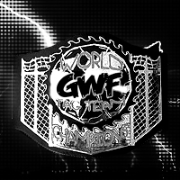 Gwf tag
