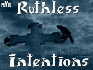 Ruthlessintentions08