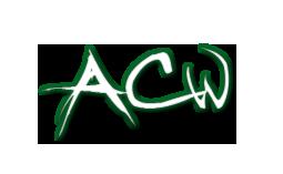 Acw0031