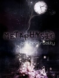 Metaphysic2007