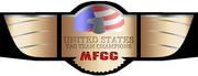 MFGG United States Tag Team Championship