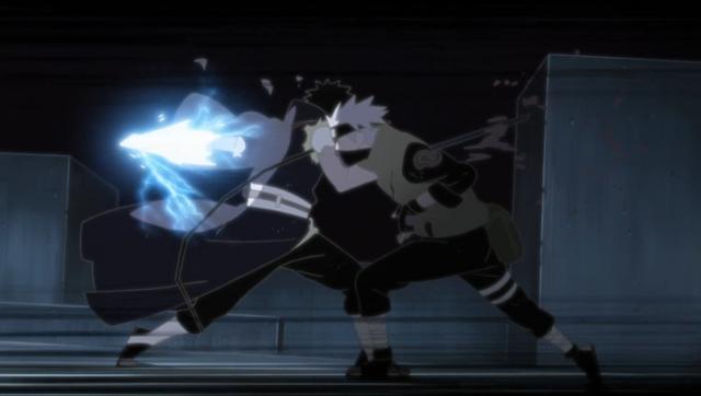 File:Obito vs Kakashi 1.png