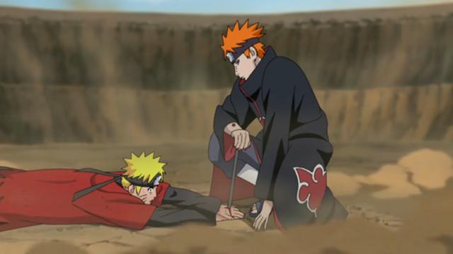 File:Naruto Pin Down.png