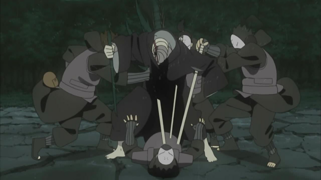 File:Obito Intangibility.png