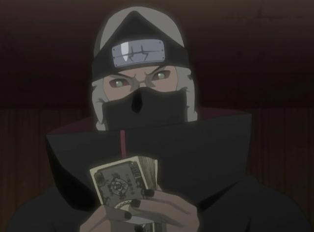 File:Kakuzu counting money.png