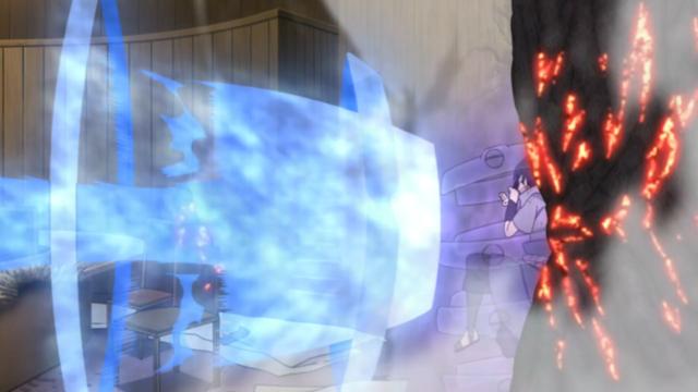 File:Chojuro attack Sasuke.png