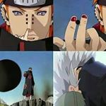 File:Kakashi Death.jpg