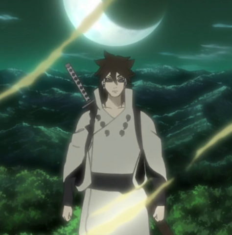 File:Indra's solitude.png