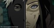 Naruto 656 rinne tensei no jutsu by narutorenegado01-d6vspwv