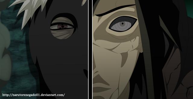 File:Naruto 656 rinne tensei no jutsu by narutorenegado01-d6vspwv.png