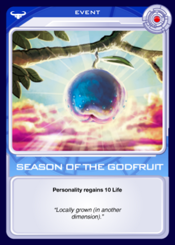 File:Season of the Godfruit.png