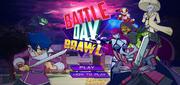 Battle Day Brawl