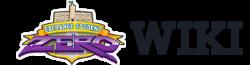 Exchange Student Zero Wiki