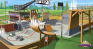 02-Skatepark