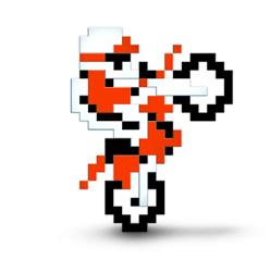 File:Excitebiker.jpg