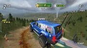 Canada-Excite Truck