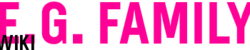 EGWiki banner