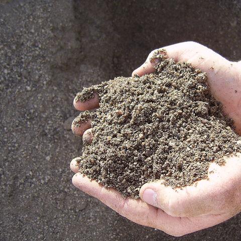 File:Dirt2.jpg