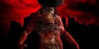 Exmortis III