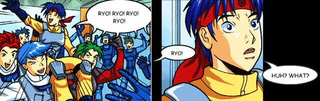 Archivo:Comic 6.4.jpg