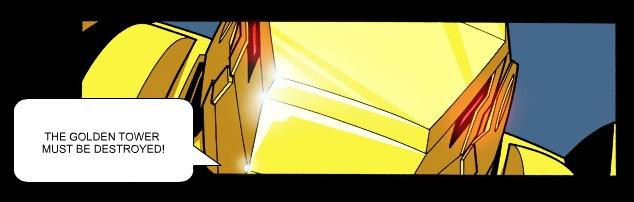 Comic 32-6