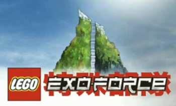 Archivo:Exo-force.jpg