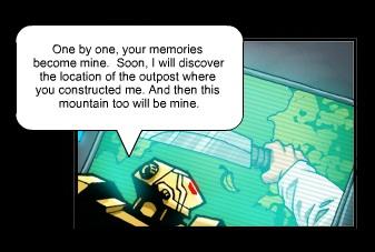 Comic 39-39