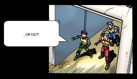 Comic 28-13