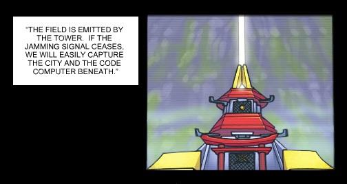 Comic 32-4