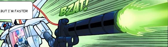 Comic 7.20