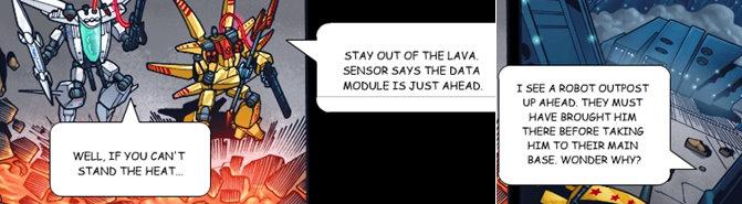 Comic 12.13.jpg