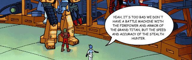 Archivo:Comic 5.26.jpg
