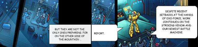 Archivo:Comic 8.3.jpg