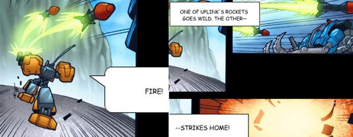 Comic 11.18