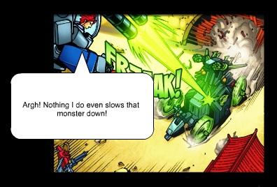 Comic 38-19