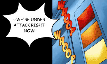 Comic 5.10.jpg