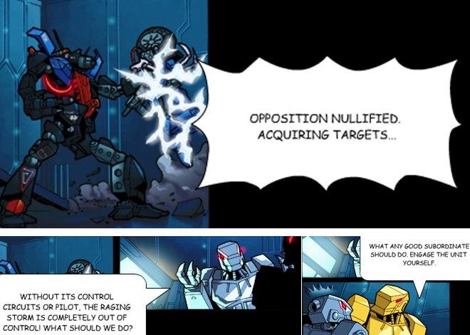 Comic 8.20
